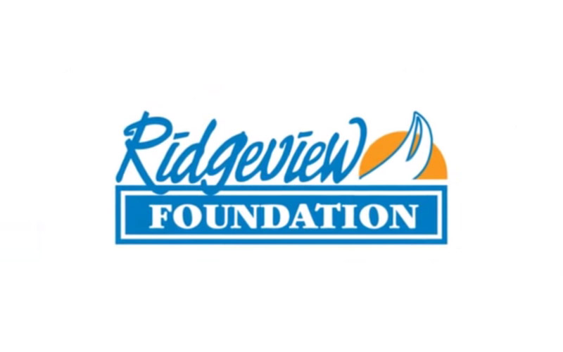 ridgeview-foundation