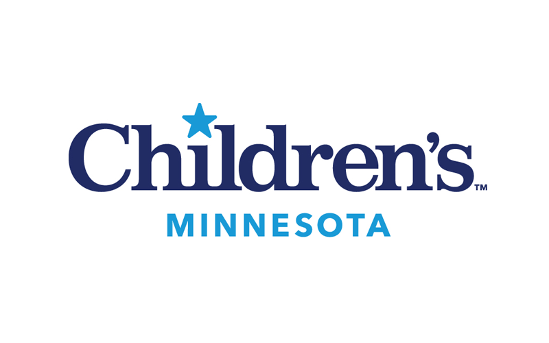 Children;s Minnesota